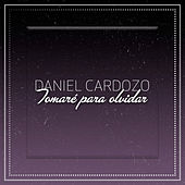 Tomare para Olvidar de Daniel Cardozo
