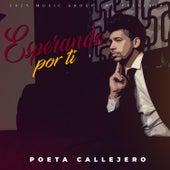 Esperando por Ti by El Poeta Callejero