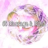 65 Massage & Mind de Einstein Baby Lullaby Academy