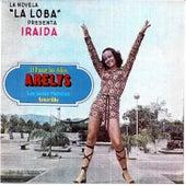 Al Pasar los Años by Arelys