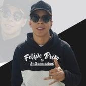 Influenciados de Felipe Brito