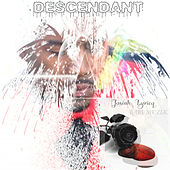 Descendant by Josiah Lyricq