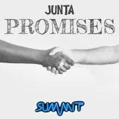Promises de Junta