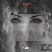 Tears de Dabs