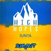 High Hope von Junta