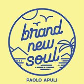 Brand New Soul by Paolo Apuli