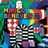 Between The Needles & Nightfall by Marco Benevento