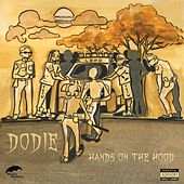 Hands on the Hood von Dodie