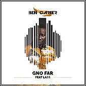 Gno Far de Ben Carter