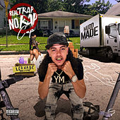 Real Trap No Rap Cap de Ym
