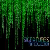 Signatures Pop Collection von Various Artists