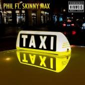 Taxi de Phil