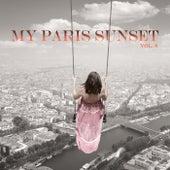 My Paris Sunset, Vol. 8 by Various Artists