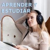 Aprender y Estudiar de Musica Para Estudiar Academy