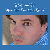 Wait and See (Native Son Mix) by Marshall Franklin-Ravel