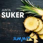 Sucker di Junta