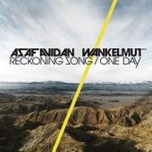 One Day / Reckoning Song (Wankelmut Remix) von Asaf Avidan