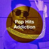 Pop Hits Addiction von Various Artists