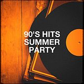 90's Hits Summer Party von Various Artists