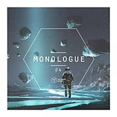 Voltaire Music pres. Monologue #4 von Various Artists