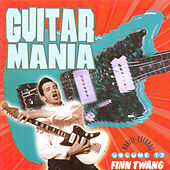 Guitar Mania Vol. 17 de Various Artists