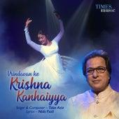 Vrindavan Ke Krishna Kanhaiyya - Single von Talat Aziz