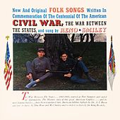 Folk Songs Of The Civil War von Reno and Smiley