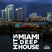 Miami Deep House Hits di Various Artists