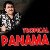 Éxitos en Fara Fara de Tropical Panamá