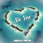 Na Yoe von Joyba