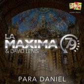 Para Daniel de La Maxima 79