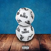 No Thanks de Blanco