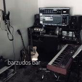 Barzudos Bar de Barzudos