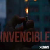 Invencible von Xenon