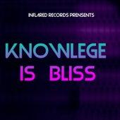 Knowlege Is Bliss de Bliss