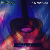 The Awakening by De Vega