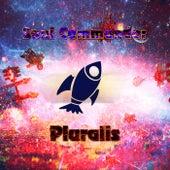 Pluralis de Soul Commander