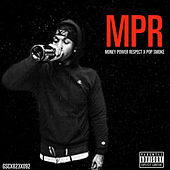 MPR di Pop Smoke