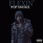 Flexin' von Pop Smoke