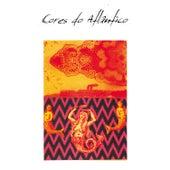 Cores do Altántico de Various Artists