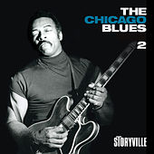 The Chicago Blues 2 by Various Artists