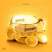 Lemonade de Dafresito