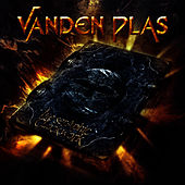 The Seraphic Clockwork by Vanden Plas