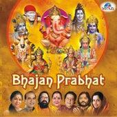 Bhajan Prabhat by Sapna Awasthi