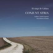 El Viatge de Caldara by Conjunt Atria