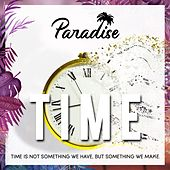Time by Paradise