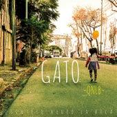 Gato by Quinteto Negro La Boca