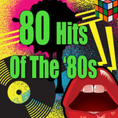 80 Hits of the '80s de Various Artists