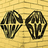 ROTD3.COM by Dreamville
