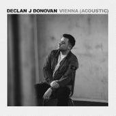 Vienna (Acoustic) von Declan J Donovan